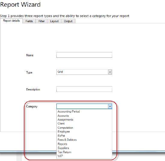 Categories_TopLevel_ReportWizard.png